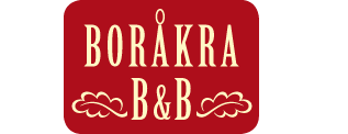 Boråkra Bed & Breakfast